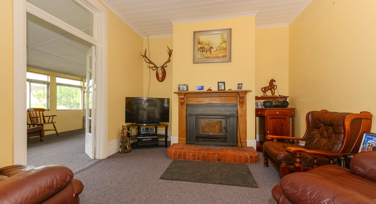 289 Rotherwood Road, Lower Marshes, TAS, 7030 - Image 3