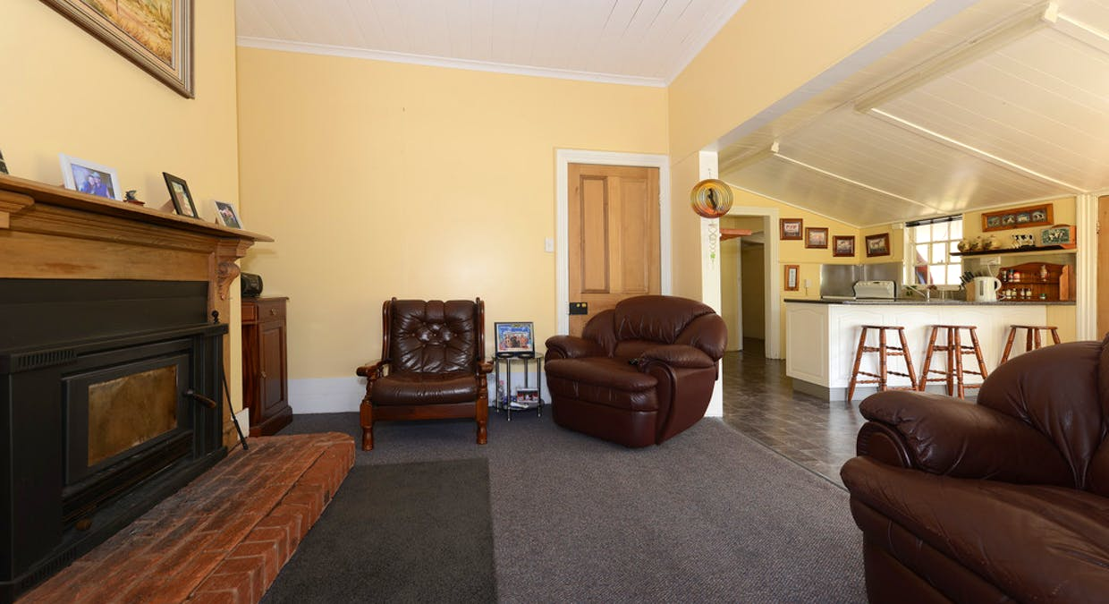 289 Rotherwood Road, Lower Marshes, TAS, 7030 - Image 4