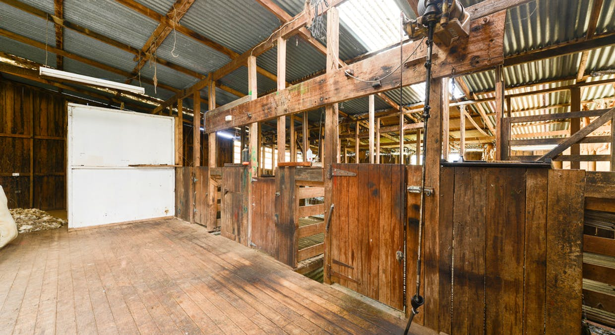 289 Rotherwood Road, Lower Marshes, TAS, 7030 - Image 18
