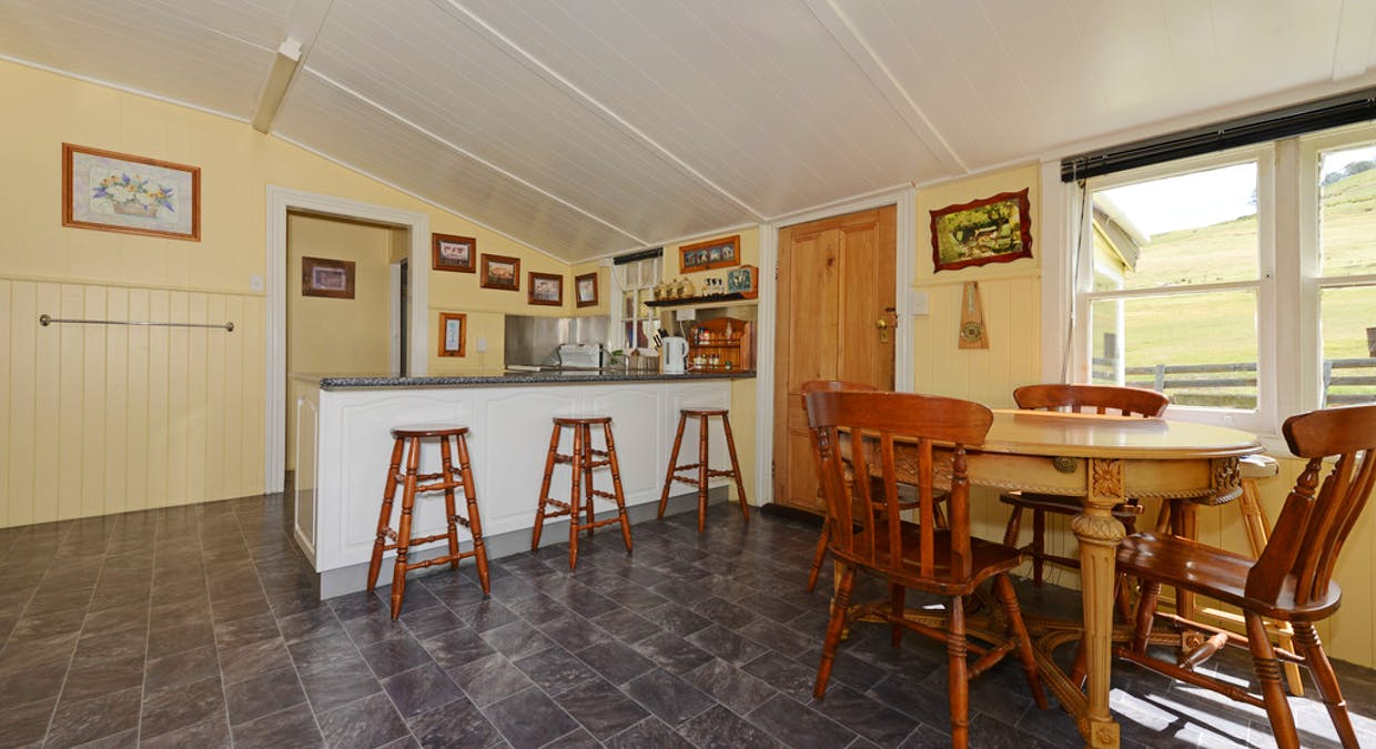 289 Rotherwood Road, Lower Marshes, TAS, 7030 - Image 6