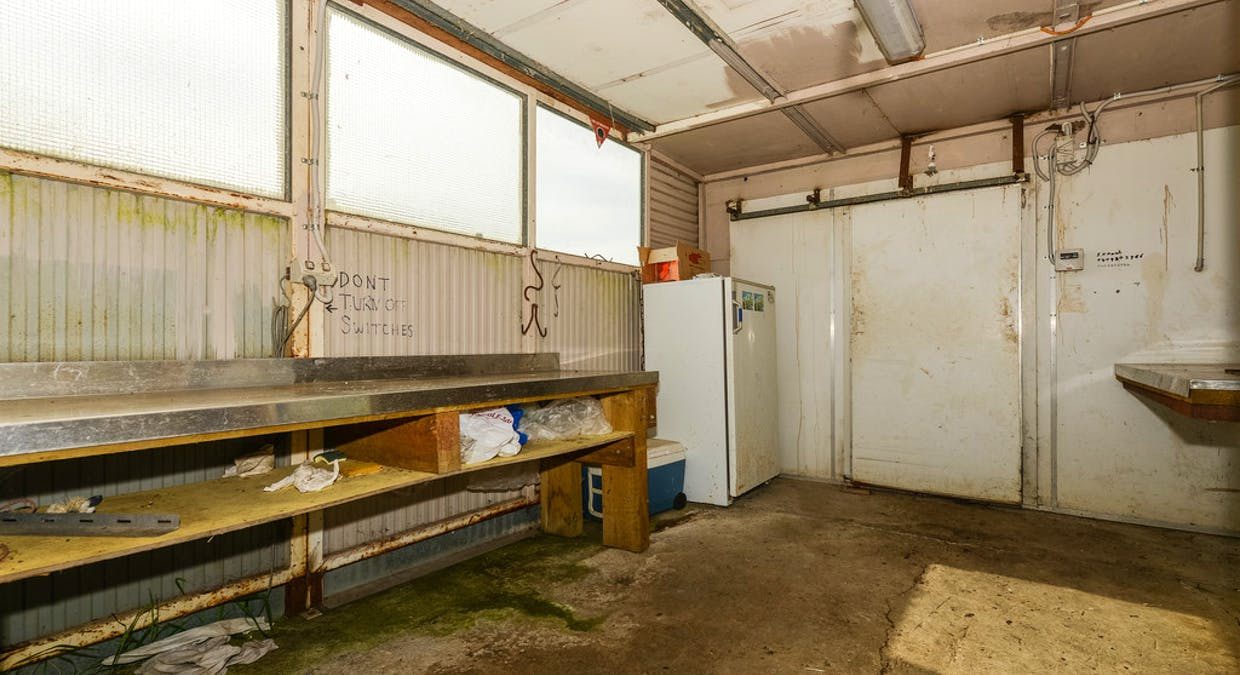 289 Rotherwood Road, Lower Marshes, TAS, 7030 - Image 20