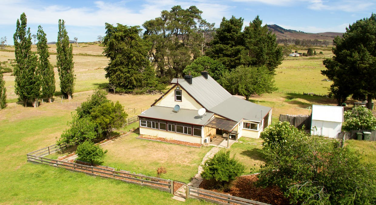 289 Rotherwood Road, Lower Marshes, TAS, 7030 - Image 14