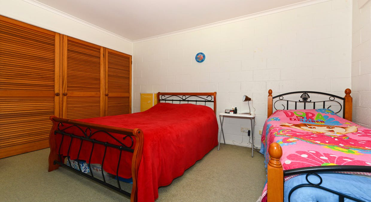1 and 2 /6 Dalkeith Court, Sandy Bay, TAS, 7005 - Image 5