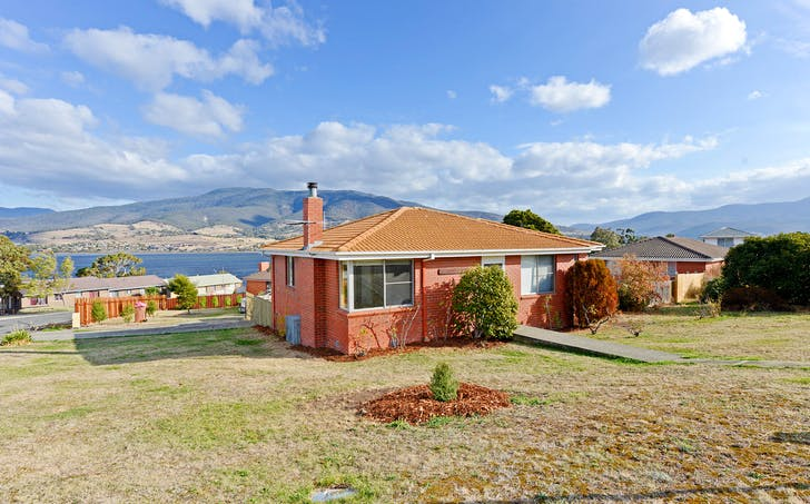 20 Broadview Crescent, Bridgewater, TAS, 7030 - Image 1