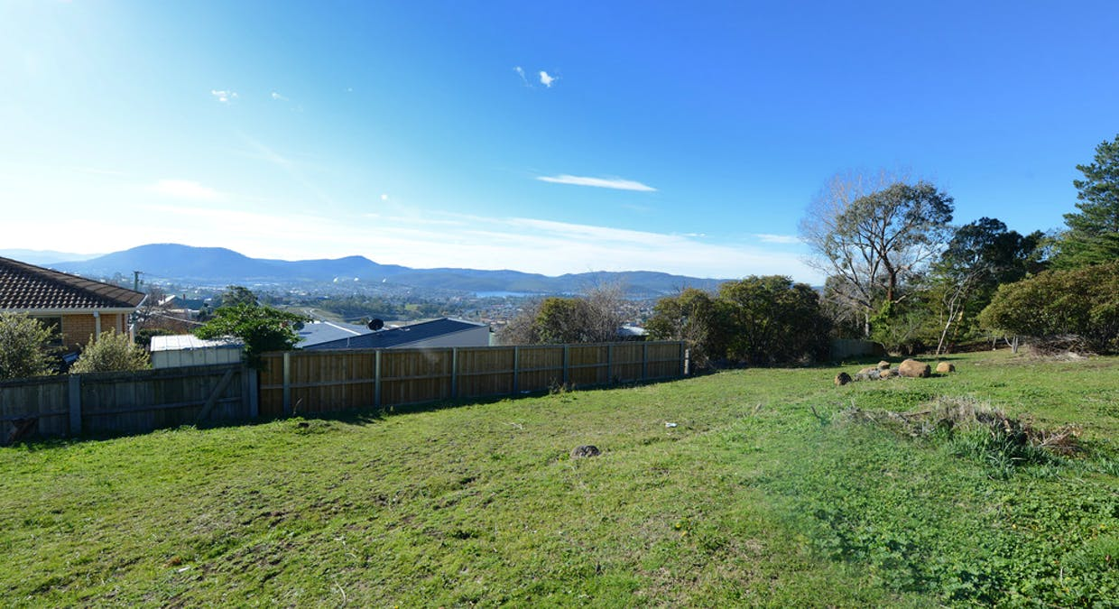 48 Pottery Road, Lenah Valley, TAS, 7008 - Image 5
