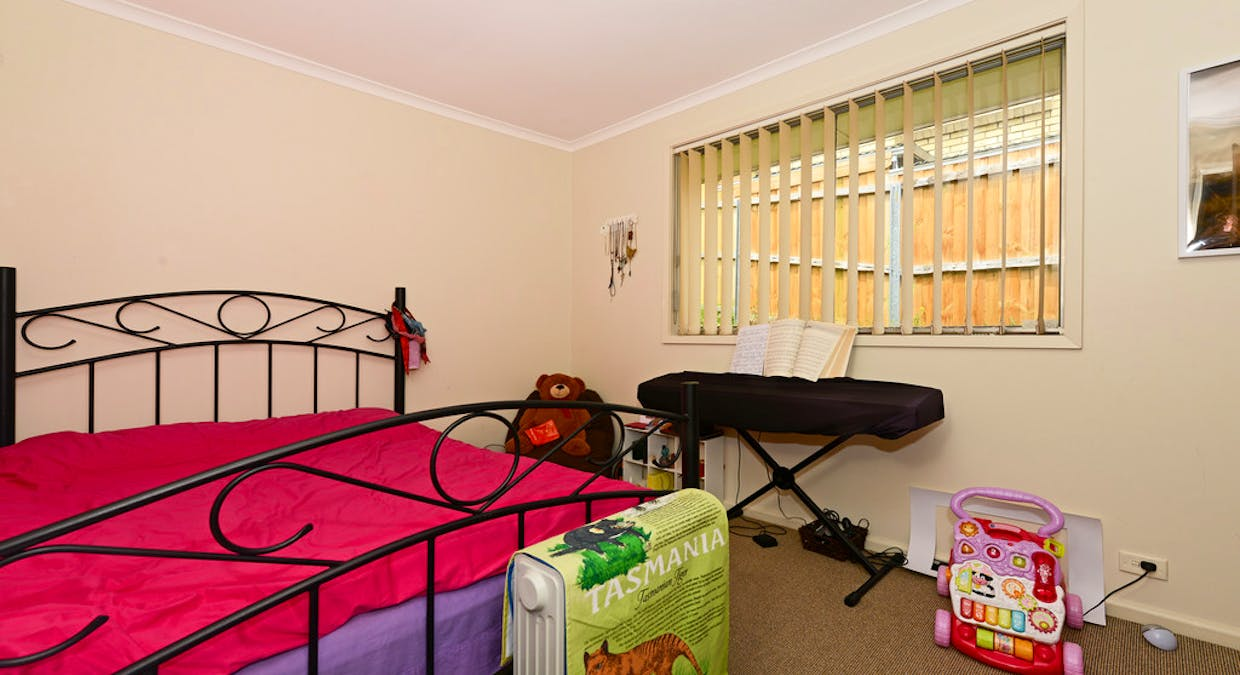 1 and 2 /6 Dalkeith Court, Sandy Bay, TAS, 7005 - Image 12