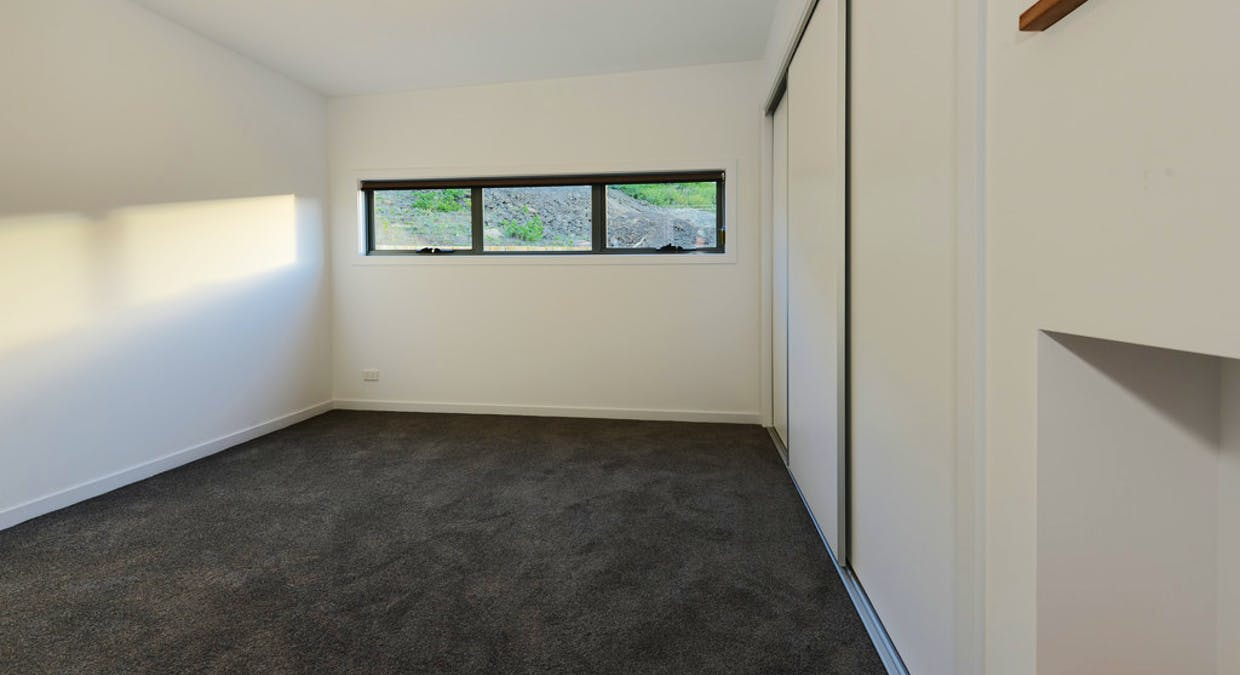 2/5 Rushwood Court, Lenah Valley, TAS, 7008 - Image 11