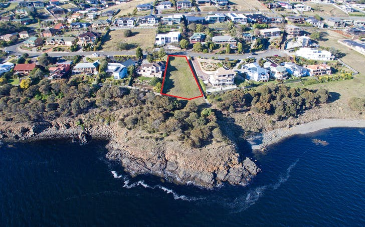 24A Vaughan Court, Tranmere, TAS, 7018 - Image 1