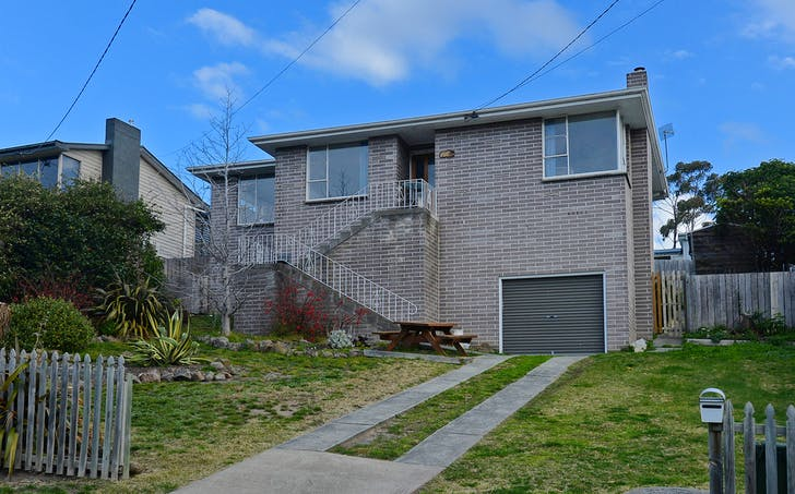 375 Cambridge Road, Mornington, TAS, 7018 - Image 1