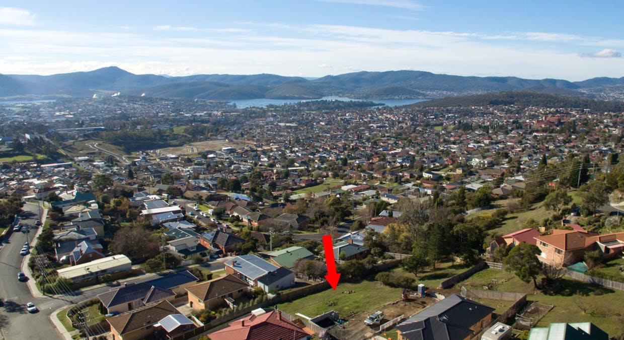 48 Pottery Road, Lenah Valley, TAS, 7008 - Image 1