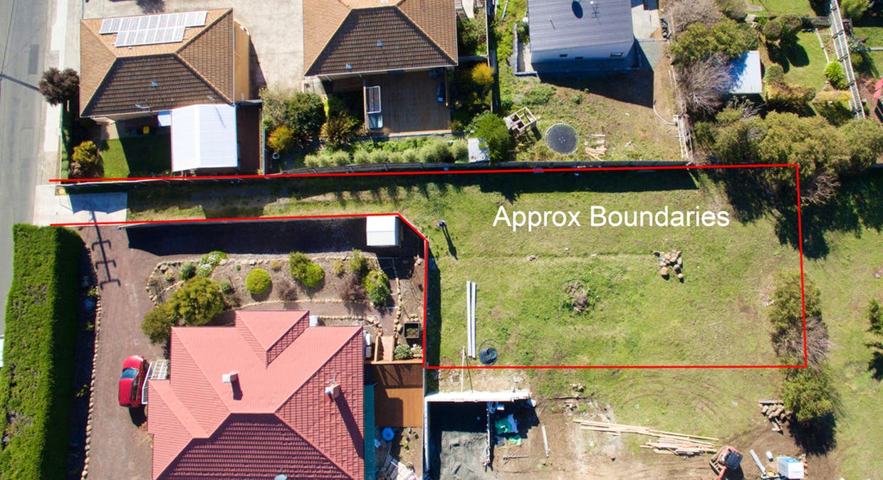 48 Pottery Road, Lenah Valley, TAS, 7008 - Image 3