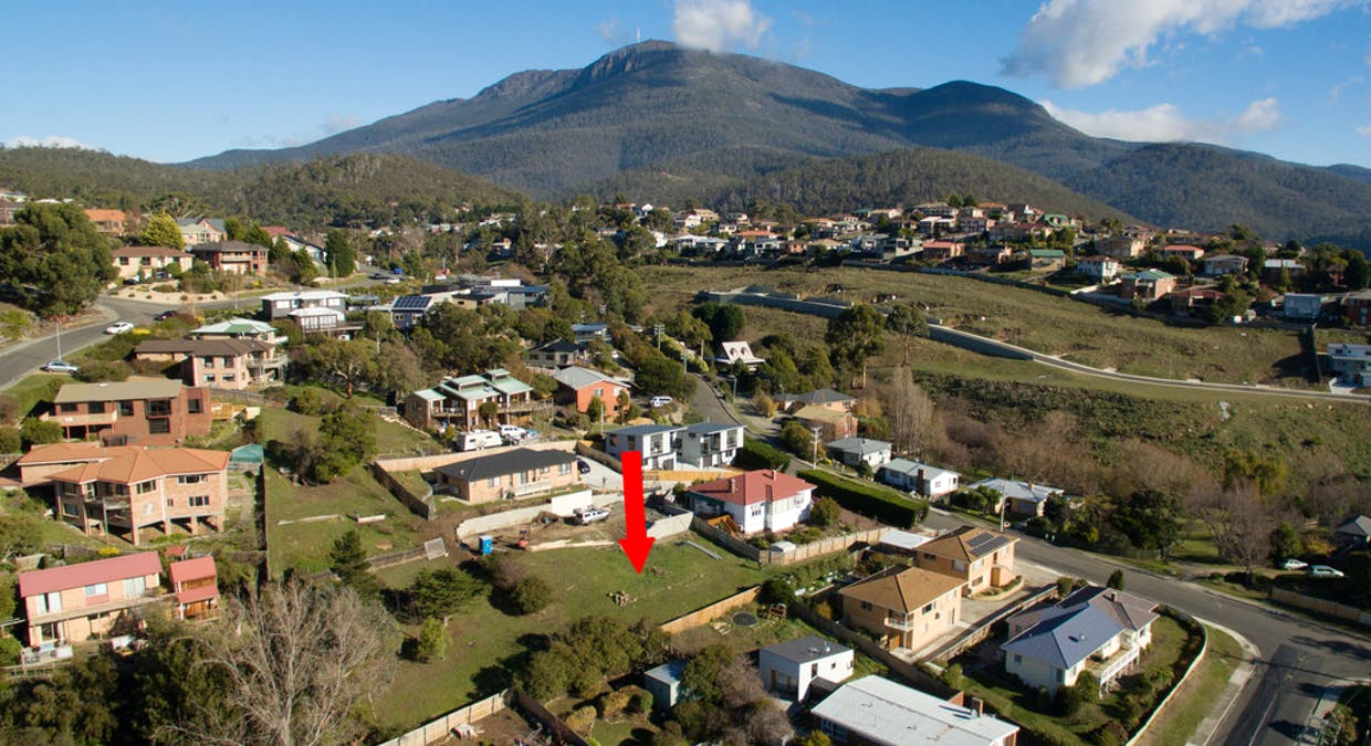 48 Pottery Road, Lenah Valley, TAS, 7008 - Image 2