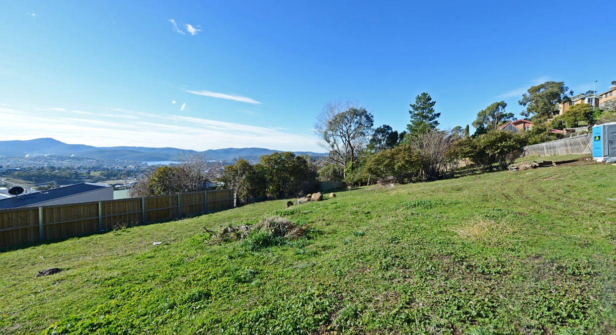 48 Pottery Road, Lenah Valley, TAS, 7008 - Image 4