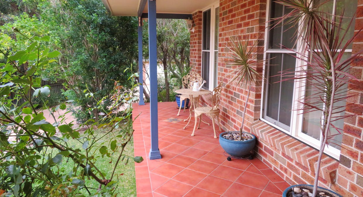 3A Federation Place, North Nowra, NSW, 2541 - Image 2