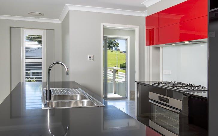 12 O'mara Place, Jamberoo, NSW, 2533 - Image 1