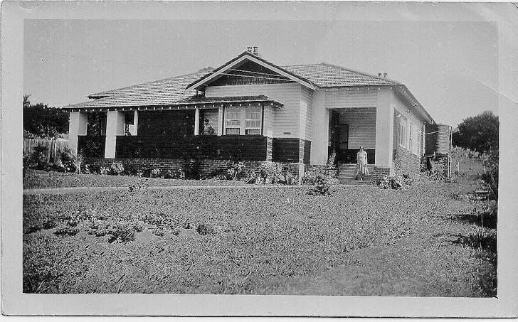 38 Allowrie Street, Jamberoo, NSW, 2533 - Image 1