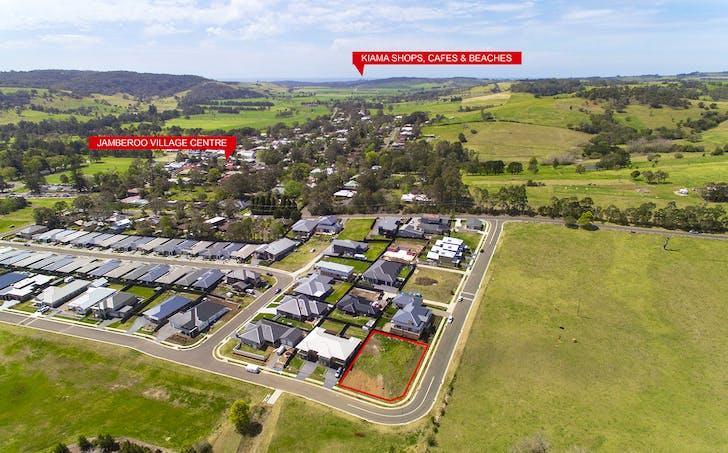 31 Gibson Crescent, Jamberoo, NSW, 2533 - Image 1