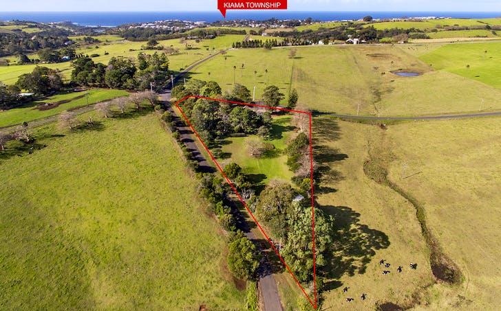 10 Long Brush Road, Jamberoo, NSW, 2533 - Image 1