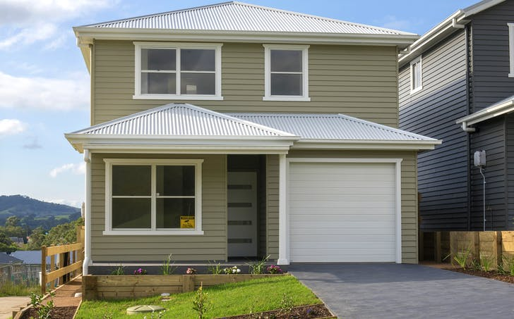 43A Gibson Crescent, Jamberoo, NSW, 2533 - Image 1