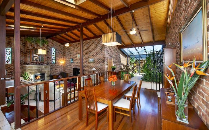 21 Tate Place, Jamberoo, NSW, 2533 - Image 1