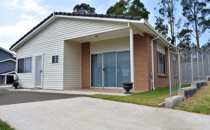 34 Wyalla Road, Jamberoo, NSW, 2533 - Image 1