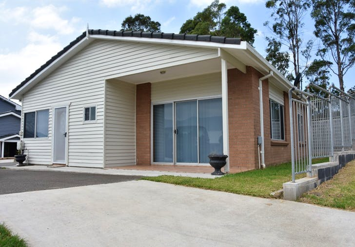 34 Wyalla Road, Jamberoo, NSW, 2533