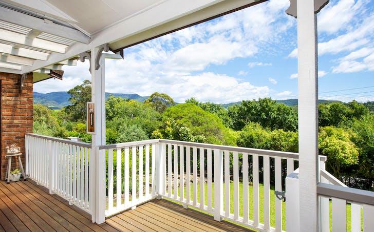 7 Hyam Place, Jamberoo, NSW, 2533 - Image 1