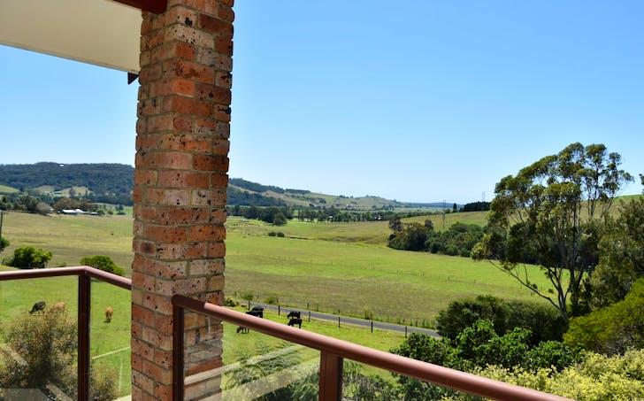 56 Golden Valley Road, Jamberoo, NSW, 2533 - Image 1