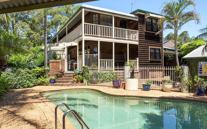 16 Wyalla Road, Jamberoo, NSW, 2533 - Image 1