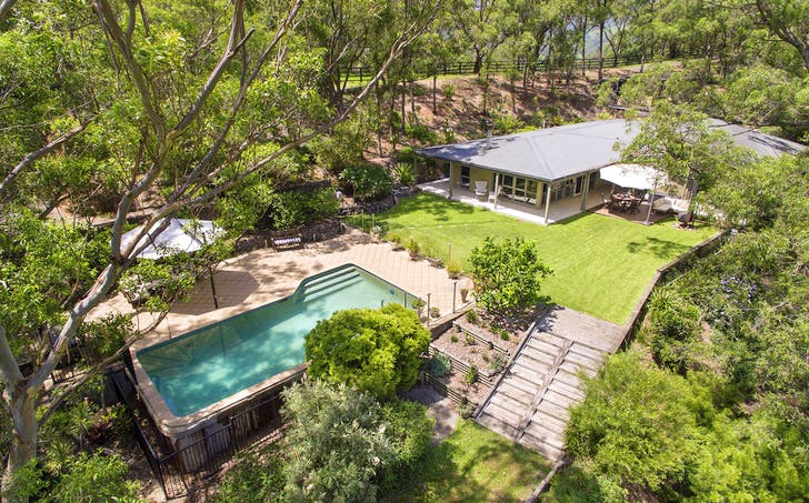 Jamberoo, NSW, 2533 - Image 1