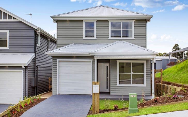 43C Gibson Crescent, Jamberoo, NSW, 2533 - Image 1