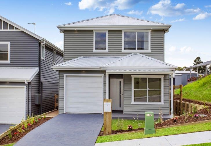 43C Gibson Crescent, Jamberoo, NSW, 2533