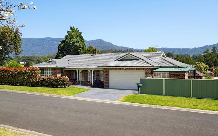 86 Churchill Street, Jamberoo, NSW, 2533 - Image 1