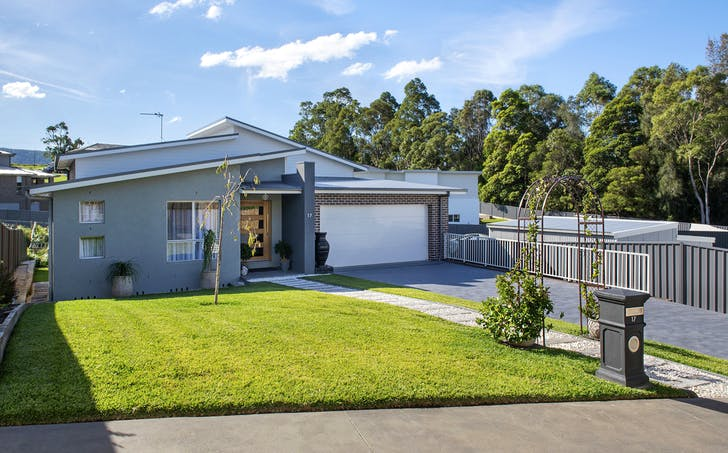 17 O'mara Place, Jamberoo, NSW, 2533 - Image 1