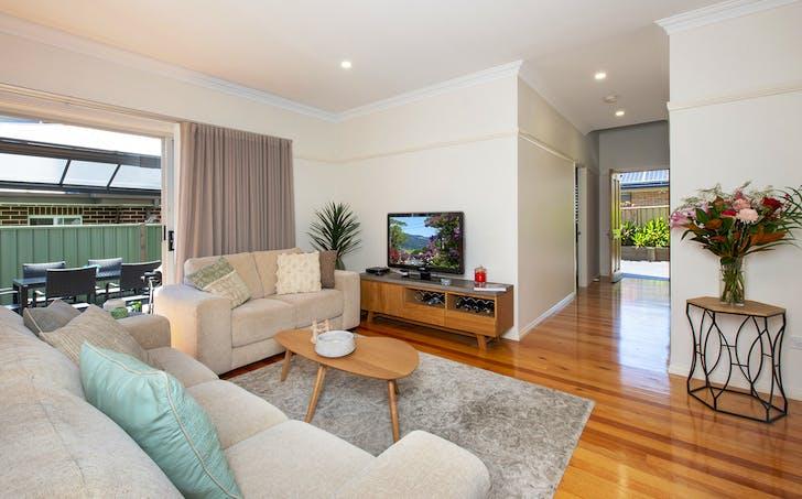 42B Allowrie Street, Jamberoo, NSW, 2533 - Image 1