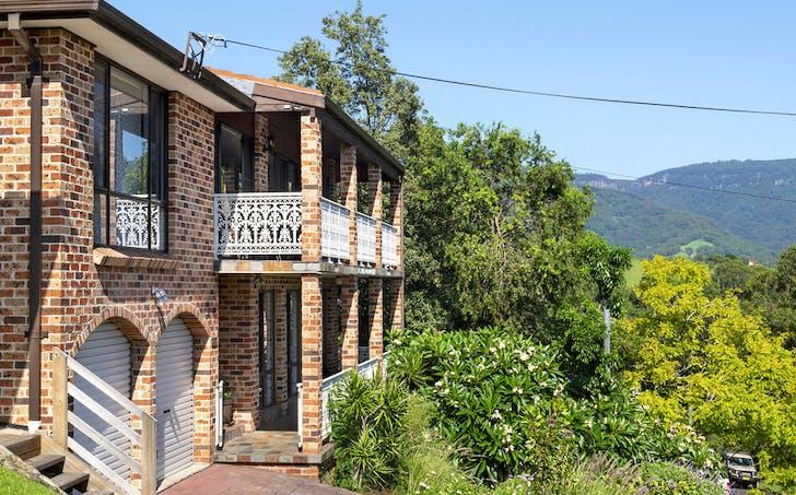 35 Macquarie Street, Jamberoo, NSW, 2533 - Image 1