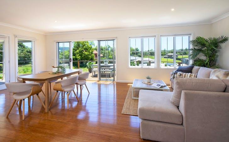 24 O'mara Place, Jamberoo, NSW, 2533 - Image 1