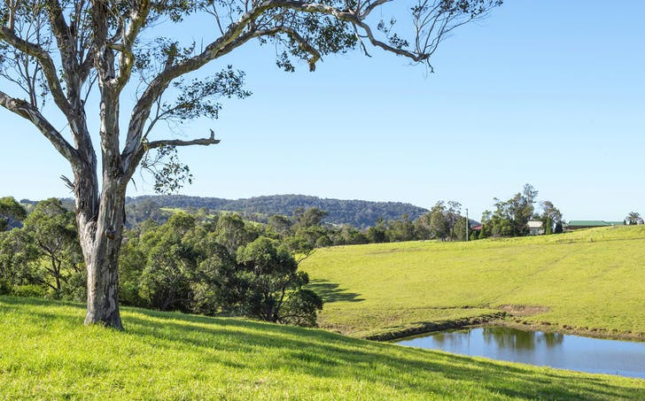 Lot 7 /2A Downes Place, Jamberoo, NSW, 2533 - Image 1