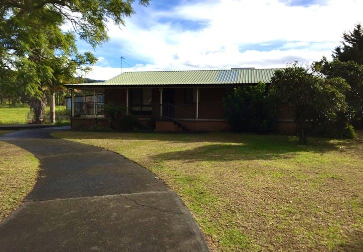 Jamberoo, NSW, 2533