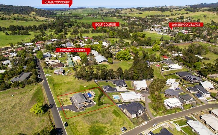 8 Drualla Road, Jamberoo, NSW, 2533 - Image 1
