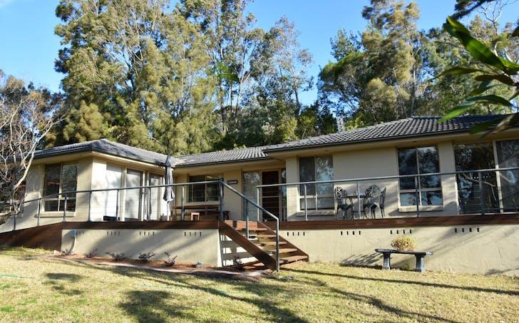 1 Macquarie Street, Jamberoo, NSW, 2533 - Image 1