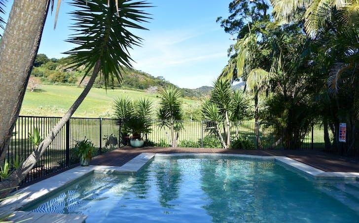 81 Golden Valley Road, Jamberoo, NSW, 2533 - Image 1