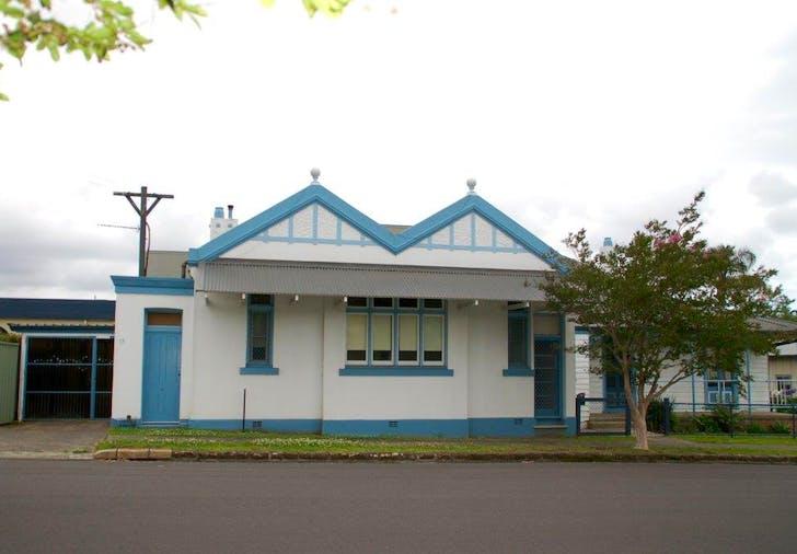 15 Allowrie Street, Jamberoo, NSW, 2533