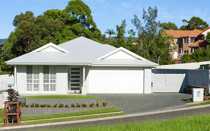 6 O'mara Place, Jamberoo, NSW, 2533 - Image 1