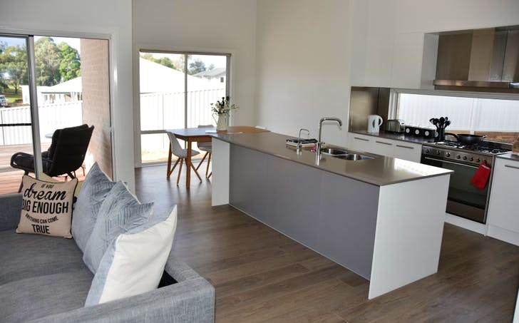20 O''mara Place, Jamberoo, NSW, 2533 - Image 1