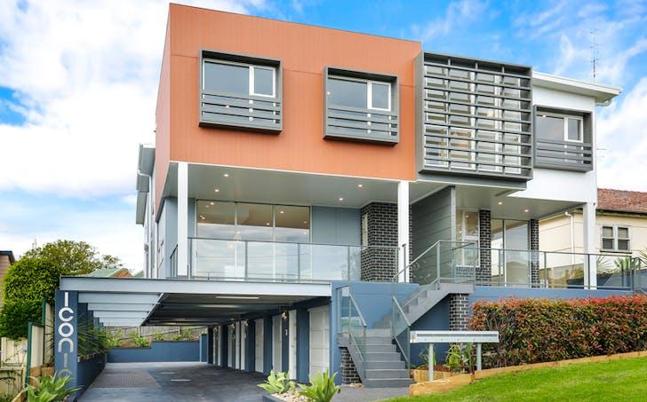 1/30 Barney Street, Kiama, NSW, 2533 - Image 1
