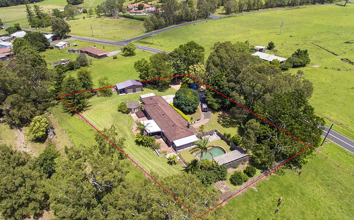 990 Jamberoo Road, Jamberoo, NSW, 2533 - Image 1