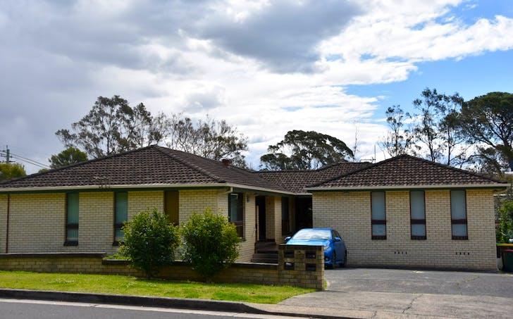 3/  5 Owen Street, Jamberoo, NSW, 2533 - Image 1