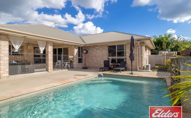 3 Skyview Court, Flagstone, QLD, 4280 - Image 1