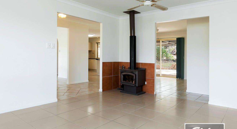 1 Papworth Court, Cedar Vale, QLD, 4285 - Image 9